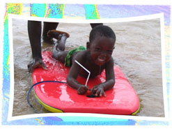 wpid-Boy-on-Boogie-Board-2012-03-19-13-09.jpg