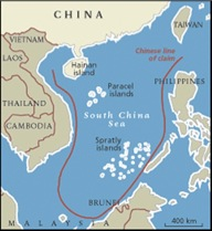 wpid-China-claims-Paracel-Spratly-Islands-11-2012-04-18-13-33.jpg