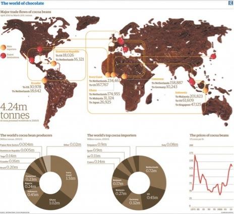 wpid-chocolate-map-2012-04-19-23-11.jpg