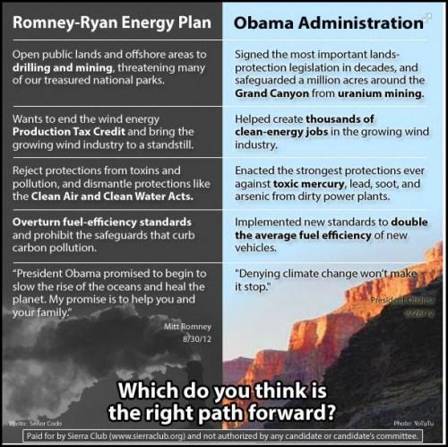 wpid-energy-plan-2012-09-5-20-42.jpg