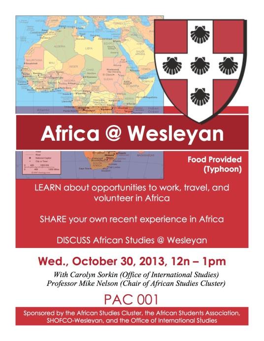 wpid-Africa@Wesleyan2013-2013-10-27-20-59.jpg