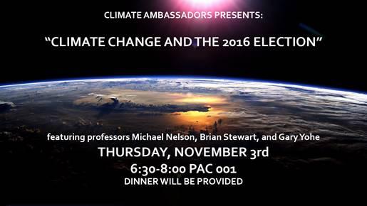 climatechangepanel